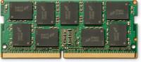 Hewlett Packard 1X16GB DDR4-2133 ECC RAM