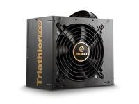 Enermax TRIATHLOR ECO 550W POWER SUPPL