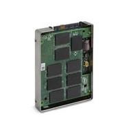 HGST ULTRASTAR SSD800MH.B