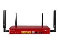 Teldat BINTEC RS123W-4G