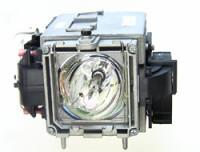 V7 LAMP 250W OEM SP-LAMP-006