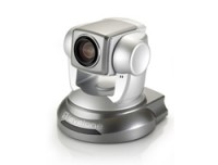 LevelOne PTZ Network Camera,2-Megapixel