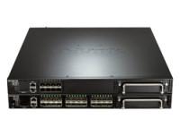 D-Link DXS-PWR300AC REDUNDANTES 300W AC NETZTEIL