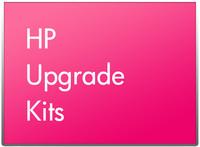 Hewlett Packard EXT 2.0M MINISAS HD