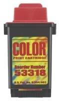 PRIMERA Signature III,IV Color Ink