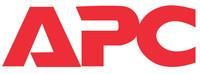 APC AV+ SERVICE GALAXY 5000/5500