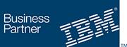 ibm_business_b180