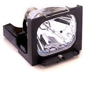 Benq SPARE LAMP F/W7500