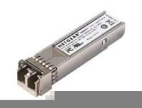 Netgear 10GB SFP+-Transceiver-SR