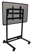 Stiefel DS41 DISPLAYSTAND