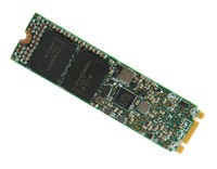 Fujitsu SSD SATA III 256GB M.2
