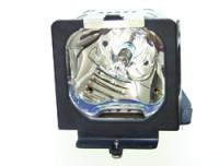 V7 LAMP 200W OEM LMP55