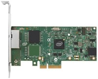 Intel ETHERNET I350 T2 V2 SVR
