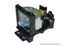 V7 275W REPL LAMP FOR SP-LAMP-046