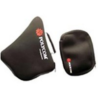 Polycom NEOPRENE CARRY CASE