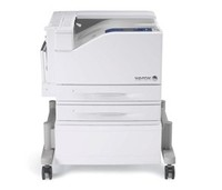 Xerox PHASER 7500DNZ 35PPM/35PPM