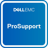 Dell 1Y RTN TO DEPOT TO 5Y PROSPT