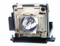 V7 LAMP 250W OEM 60.J5016.CB1