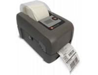 Datamax-Oneil E-4206P MARK III PRINTER