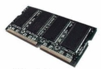 Kyocera DDR SDRAM 512MB