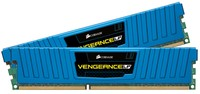 Corsair DDR3, 1600MHZ 8G 1X240 DIMM