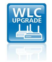 Lancom Systems WLC AP Upgrade +25 Option