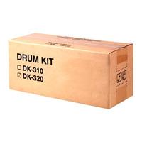 Kyocera Trommeleinheit DK-320