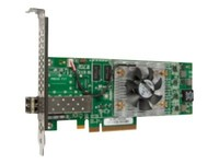 Dell SAS 12GBPS HBA EXTERNAL