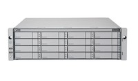 Promise Technology VESS R2600FIS EMEA BARE