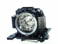 V7 LAMP 220W OEM DT00891
