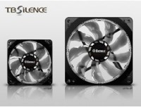 Enermax T.B. Silence PWM 80mm