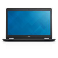 Dell LATITUDE E5570 I5-6300U WWAN