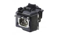 Sony LMP-H260 SPARE LAMP
