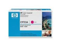 Hewlett Packard C9723A HP Toner Cartridge 641A