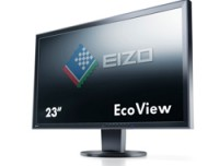 Eizo EV2316WFS3-BK 58CM 23IN LED