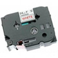 Brother TZE-641 LAMINATED TAPE 18mm 8m