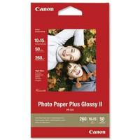 Canon PP-201 10X15 5SH
