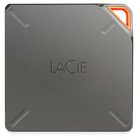 LaCie FUEL 1TB 2,5 INCH