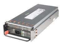Dell EMC RPS720 redundantes Netzteil