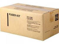 Kyocera FK-702 FUSER-UNIT