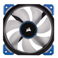 Corsair ML120 LED BLUE