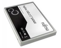Fujitsu SSD SATA III 128GB PREMIUM BAY