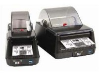 TPG/Cognitive DLXI DT DESKTOP LABEL PRINTER