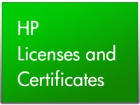 Hewlett Packard EPACK 1YR LANDESK SUM SVC