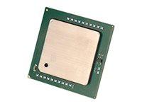 Hewlett Packard BL460C GEN9 E5-2603V4 KIT