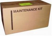 Kyocera MK-130 Maintenance Kit