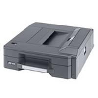Kyocera PF-780 Multimedia Kassette