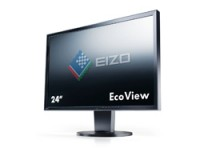 Eizo EV2416WFS3-BK 61CM 24IN LED