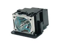 NEC VT60LP Ersatzlampe