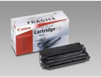 Canon E30 Toner schwarz